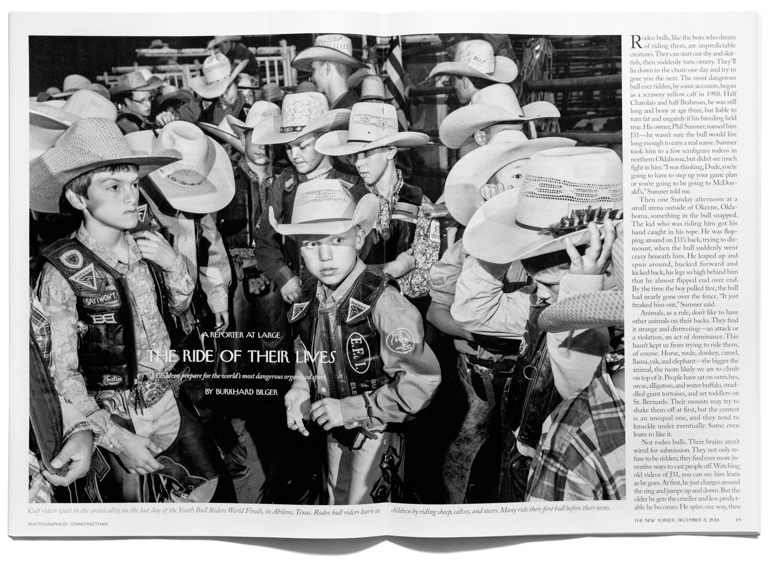 rattman_new-yorker_rodeo-spread